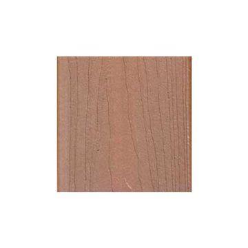 Tarima exterior de madera compuesta terranova xtreme de fiberon - Acron tarimas ...