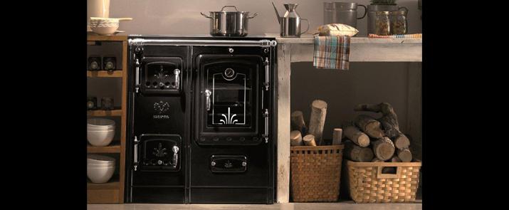Cocina De Le A Lis De Lacunza Muebles De Cocina